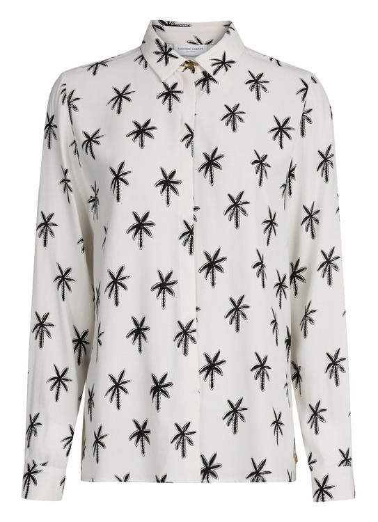 Fabienne Chapot Blouse Perfect Summer