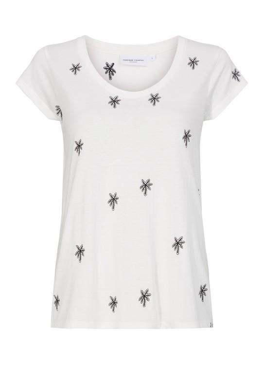Fabienne Chapot T-Shirt Krissy