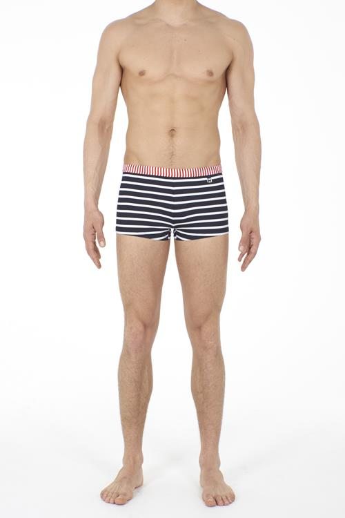 HOM Swim Shorts Moussaillon