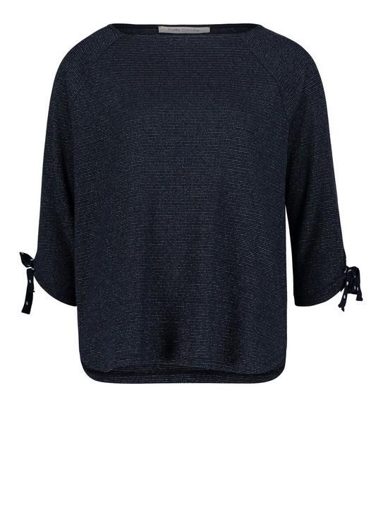 Betty Barclay Sweatshirt 4776/0526