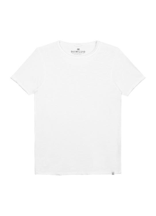 Dstrezzed T-Shirt Mc. Queen Basic
