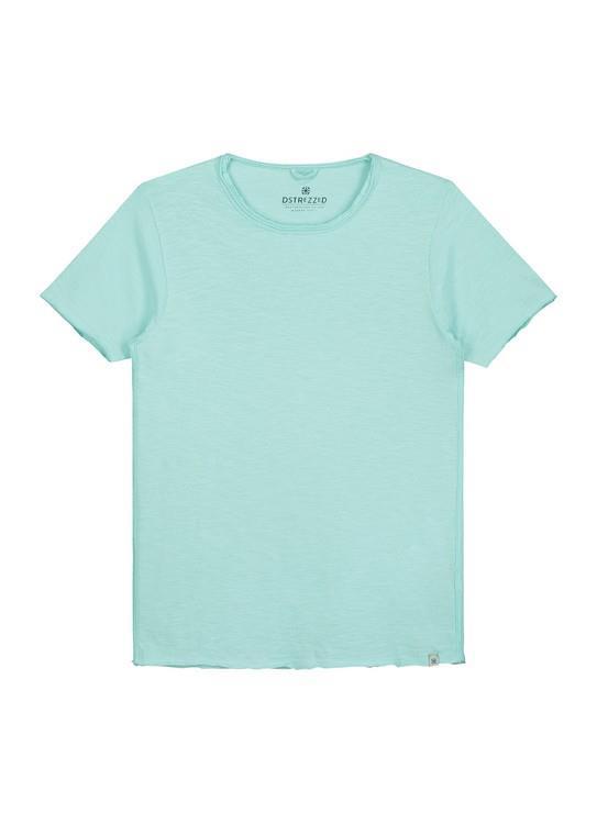 Dstrezzed T-Shirt Mc. Queen Basic