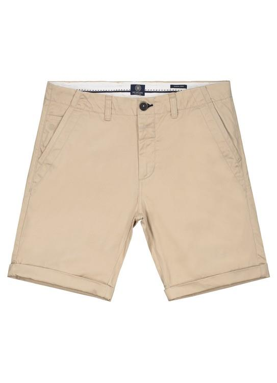 Dstrezzed Chino Short Stretch