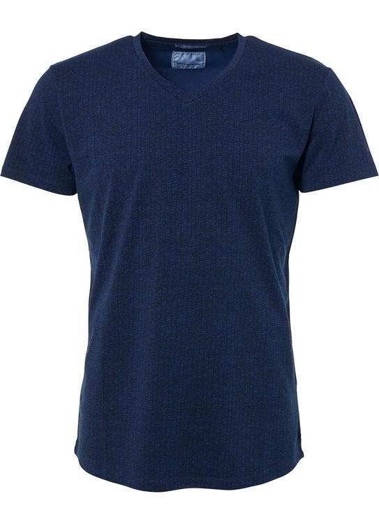 No Excess T-Shirt Printed KM