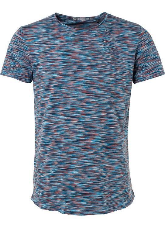 No Excess T-Shirt Multi KM