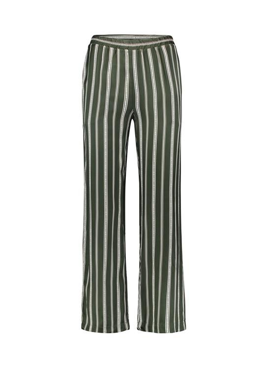 Catwalk Junkie Broek Stripey Love