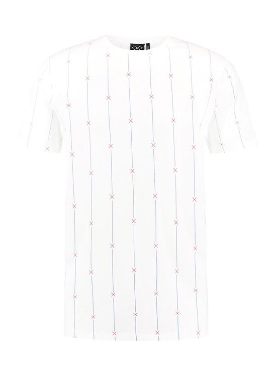 Kultivate T-Shirt Upward
