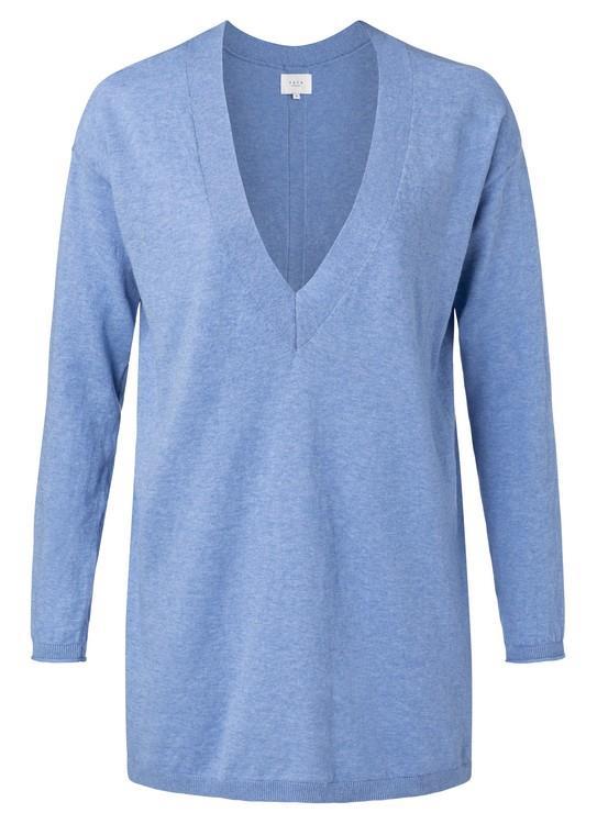 YAYA Sweater 1000112-911