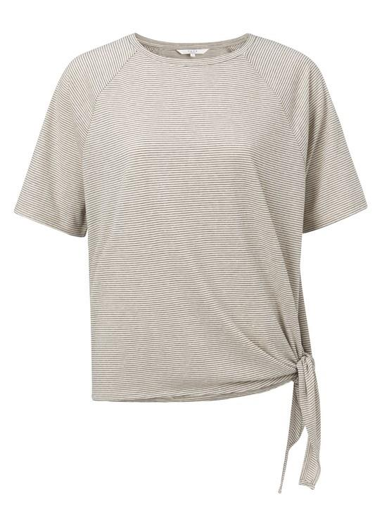 YAYA T-Shirt 191969-914.