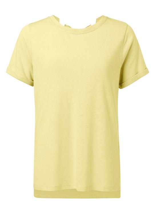 YAYA T-Shirt 191971-914.