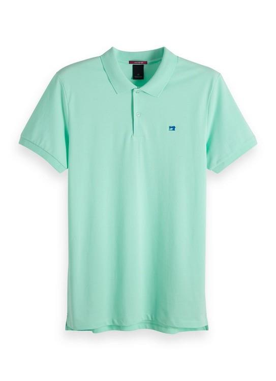 Scotch & Soda Polo 149073