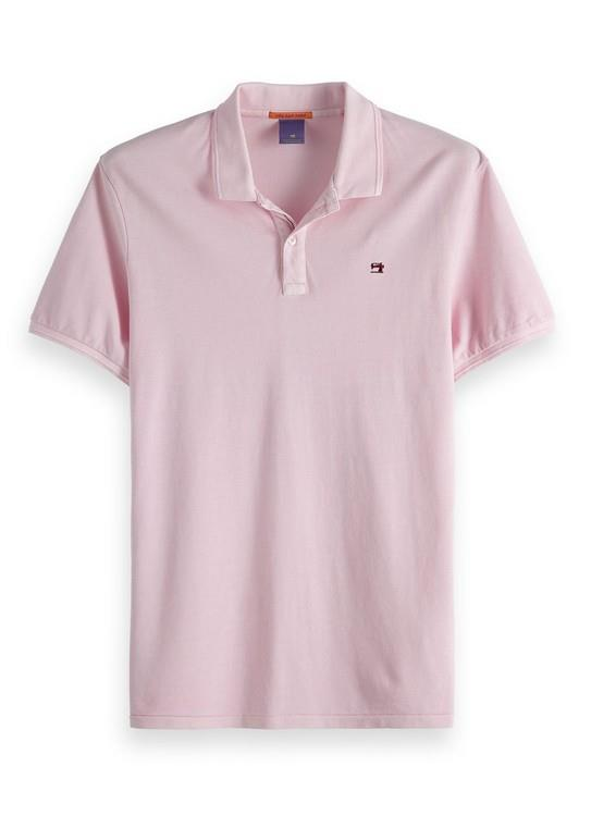 Scotch & Soda Polo 149084