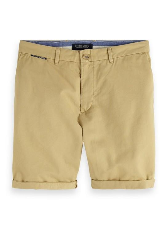 Scotch & Soda Short Chino 148907