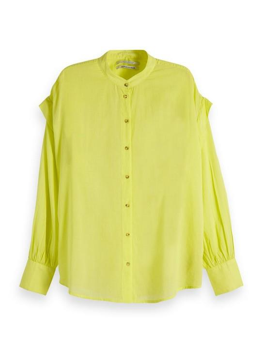 Maison Scotch Blouse 149793