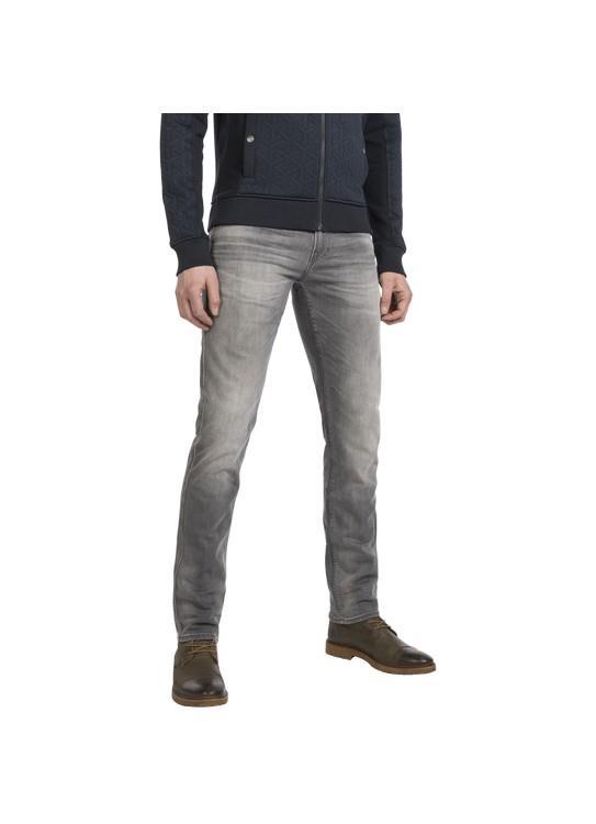 PME Legend Jeans PTR120-TDG