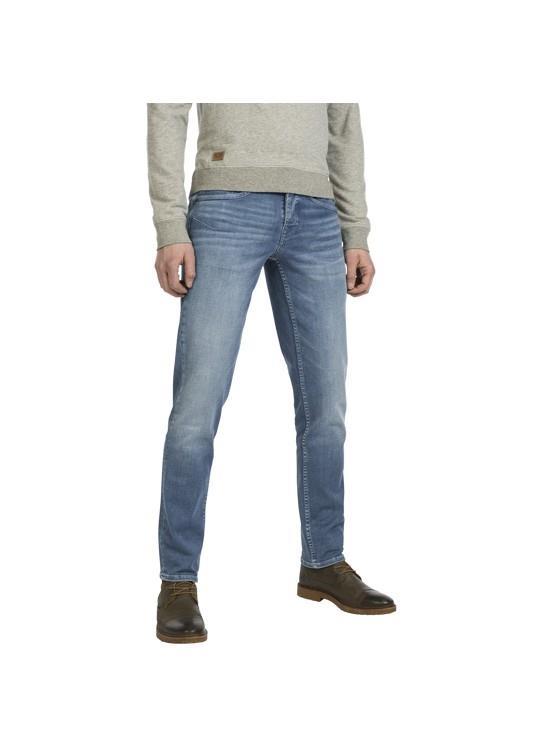 PME Legend Jeans Skyhawk PTR170-EBS