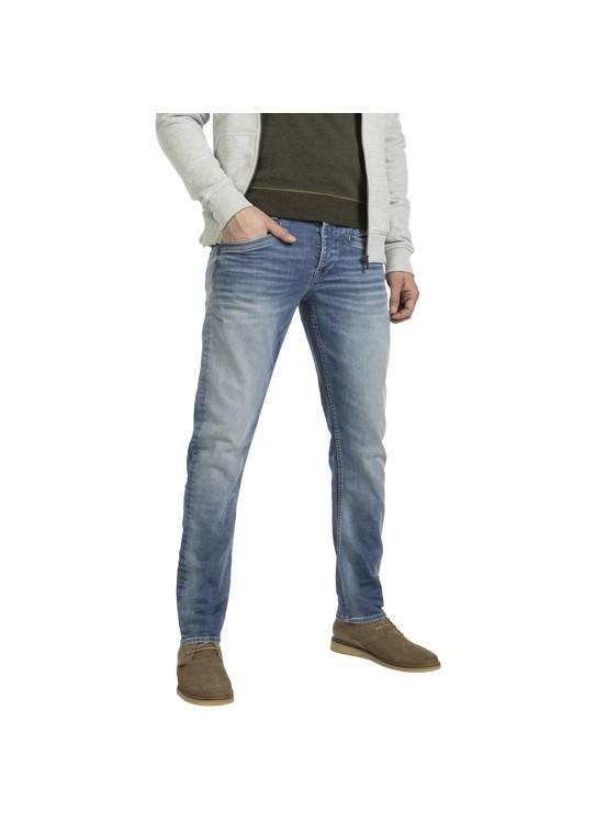PME Legend Jeans Curtis PTR550-GCL