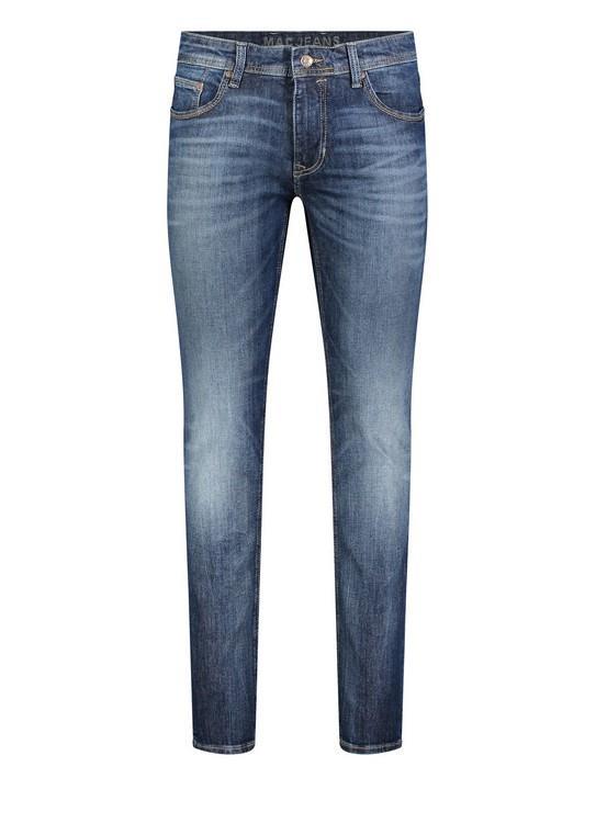 MAC Jeans 0701-00-1973L