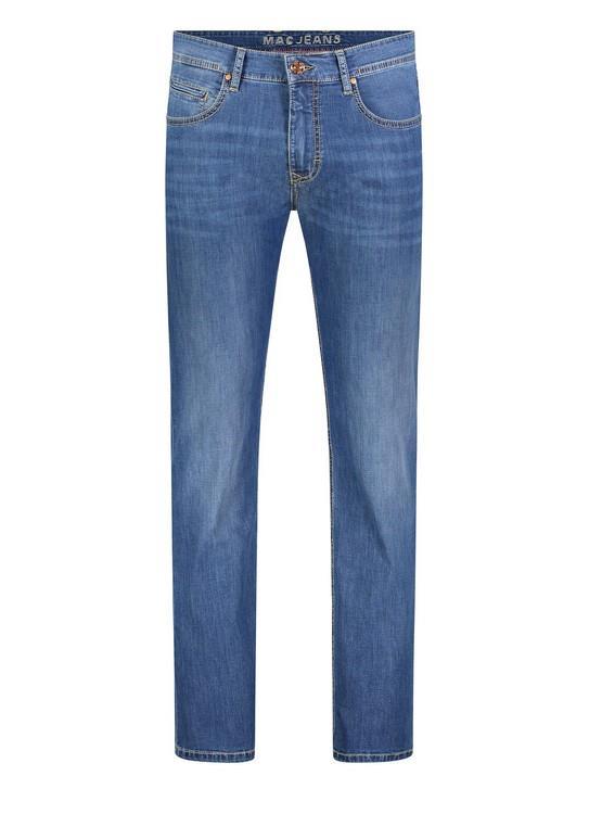MAC Jeans Arne