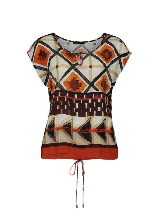 Expresso Blouse Chana