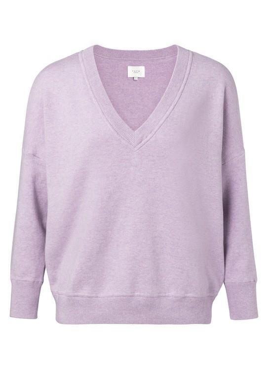 YAYA Sweater 100074-911