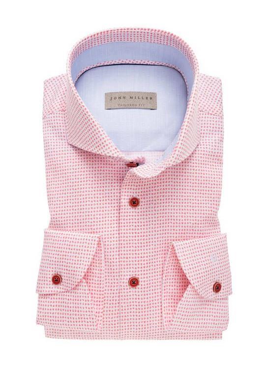Ledub Overhemd 5136893