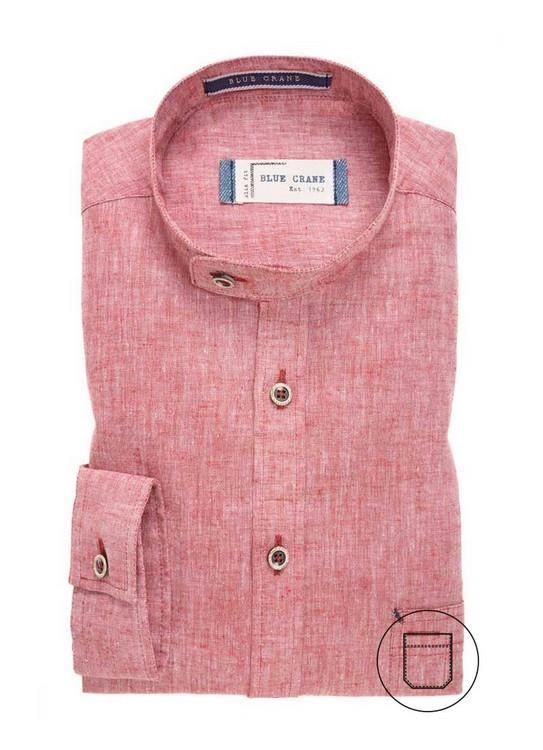 Ledub Overhemd 3100335