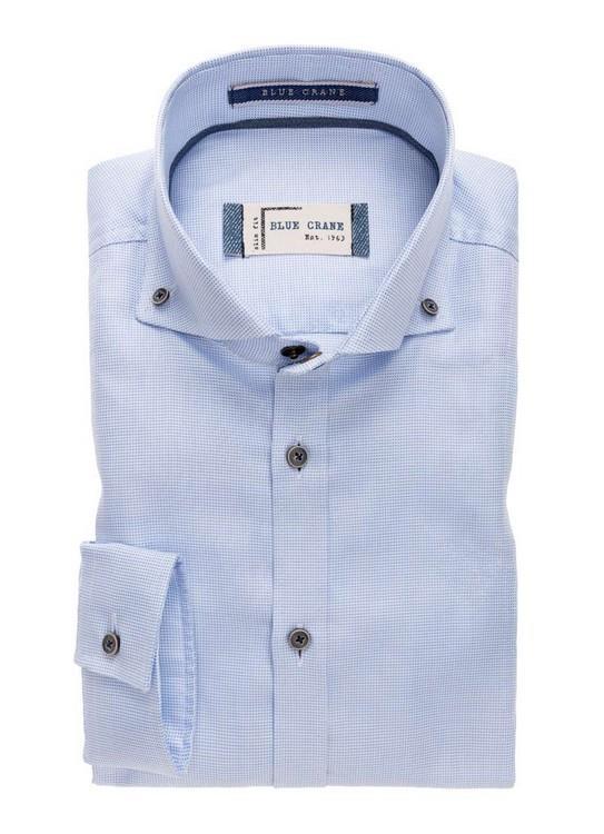 Ledub Overhemd 3100326