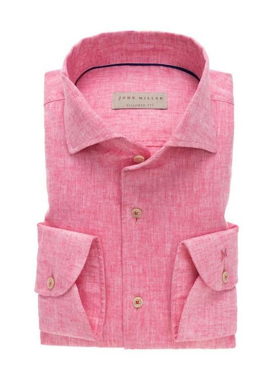 Ledub Overhemd 5137055
