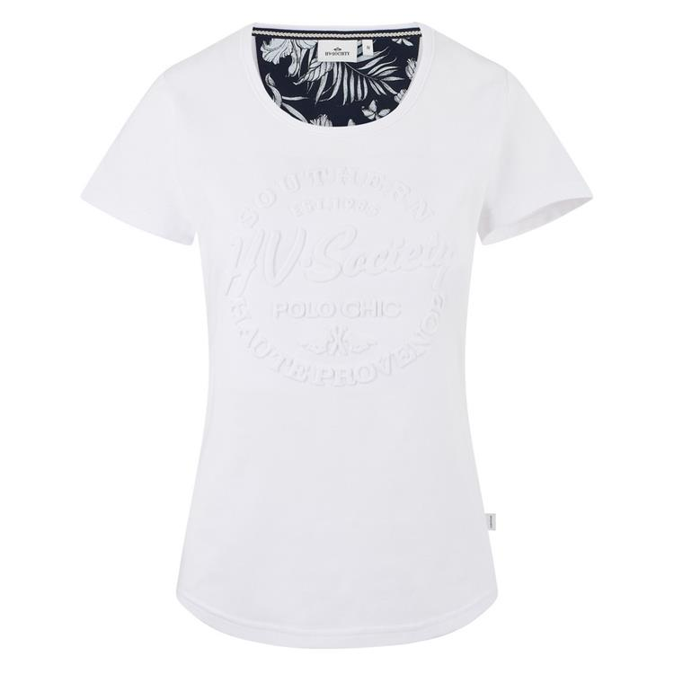 HV Polo T-Shirt Milly