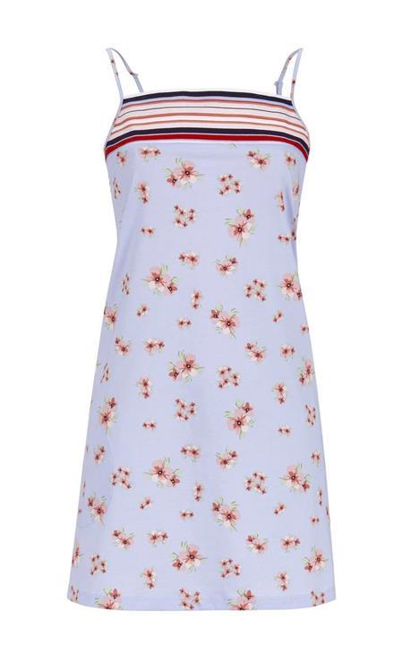 Ringella jurk Bloomy