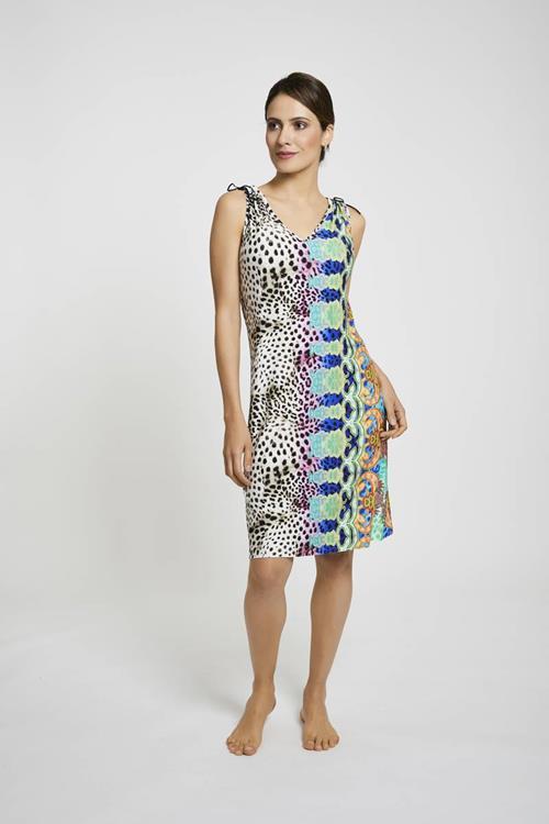 Ringella jurk