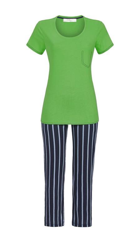 Ringella pyjama Cherlie Line