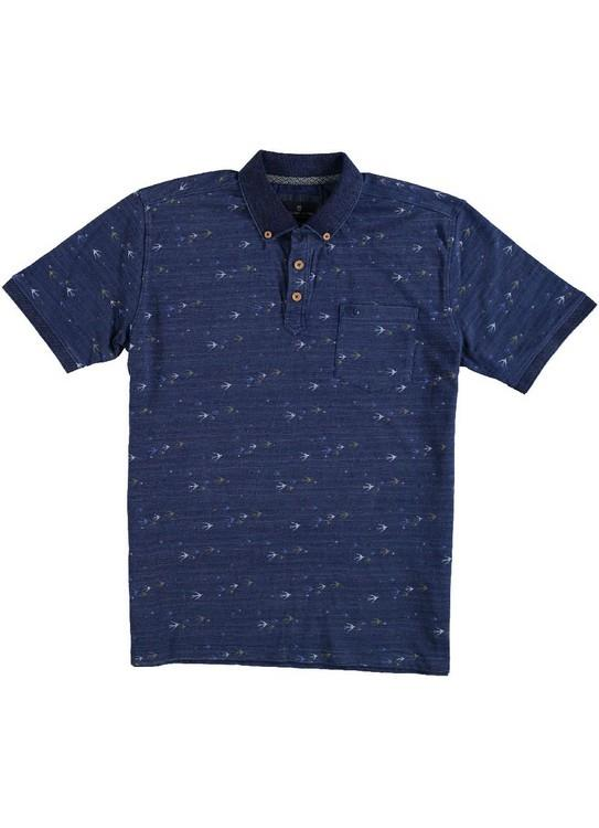 Fellows Polo 913621
