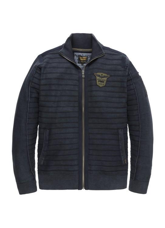 PME Legend Jack Bomber Cotton Garment