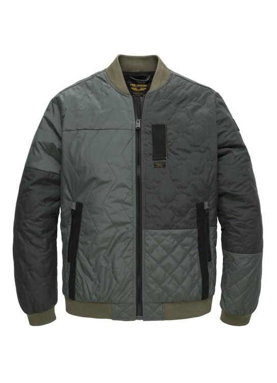 PME Legend Flight Jacket