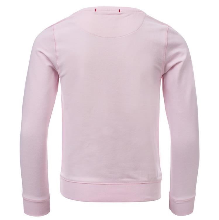 Blue Rebel  -  sweater - Flamingo - betties