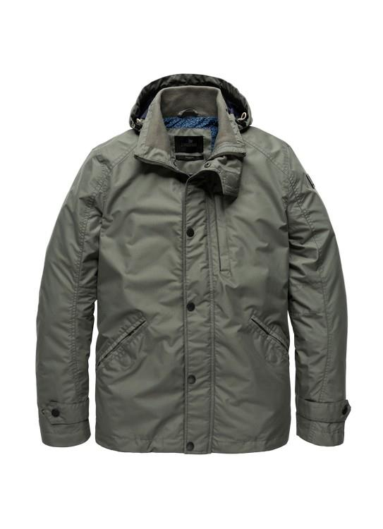 Vanguard Jas Parka Clearlake Cruiser