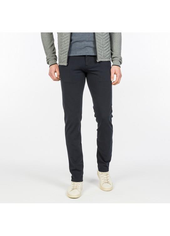 Vanguard Jeans V7 Rider Iso Fog