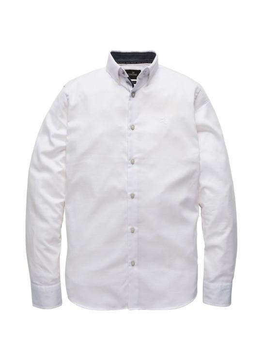 Vanguard Overhemd Highcross