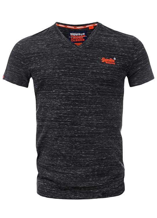 Superdry T-Shirt M10106MT