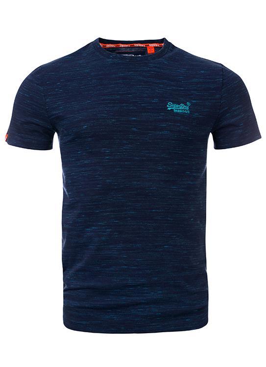Superdry T-Shirt M10107ET