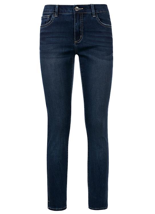 Geisha Jeans 7/8 91020-10