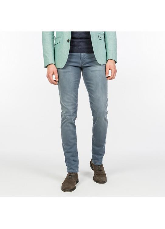 Vanguard Jeans V7 Rider Steel