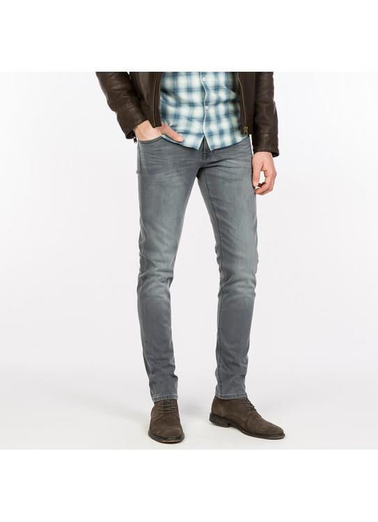 Vanguard Jeans VTR850-GWI