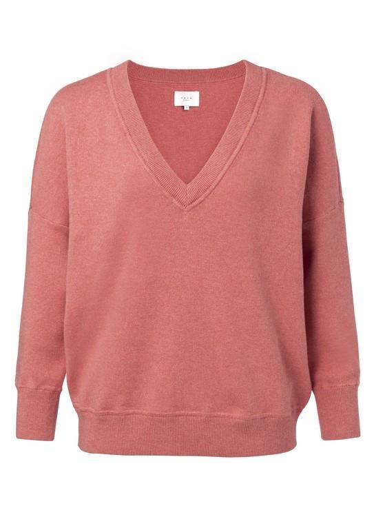 YAYA Sweater 100074-912