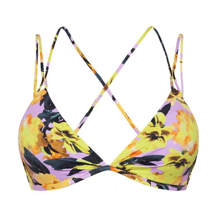 Cyell bikinitop Le Jardin