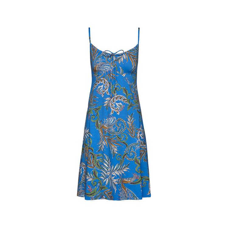 Cyell jurk Medina
