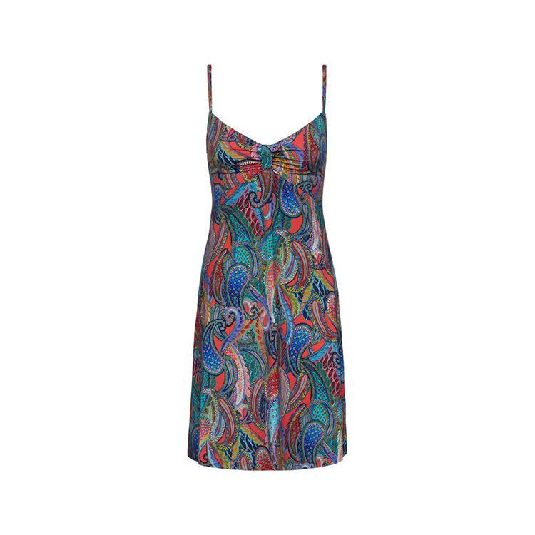 Cyell jurk Eternal Sunshine