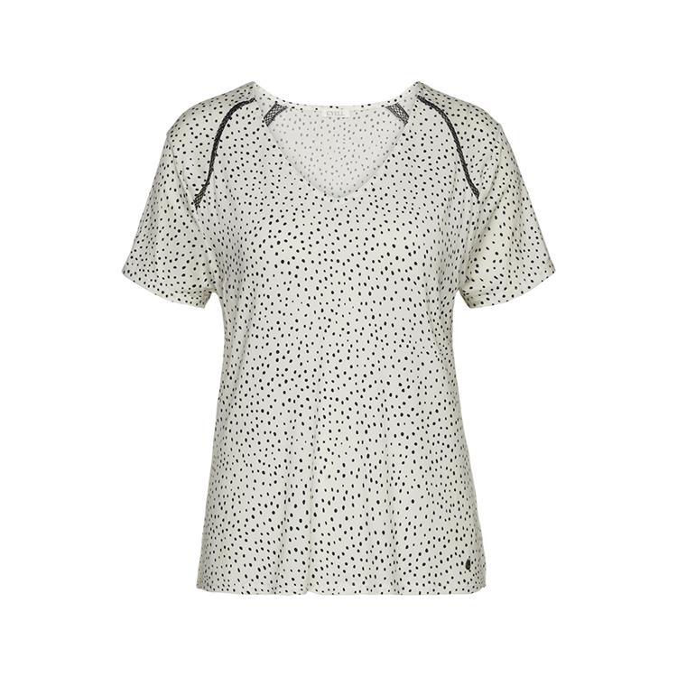 Cyell shirt short sleeve Luxury Ess. S